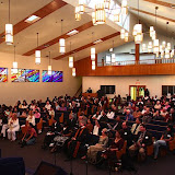 2009 MLK Interfaith Celebration - _MG_8045A.jpg