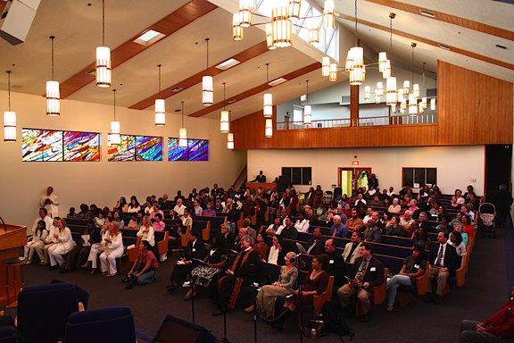 2009 MLK Interfaith Celebration - _MG_8045A.jpg