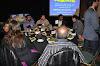 IEEE_Banquett2013 095.JPG