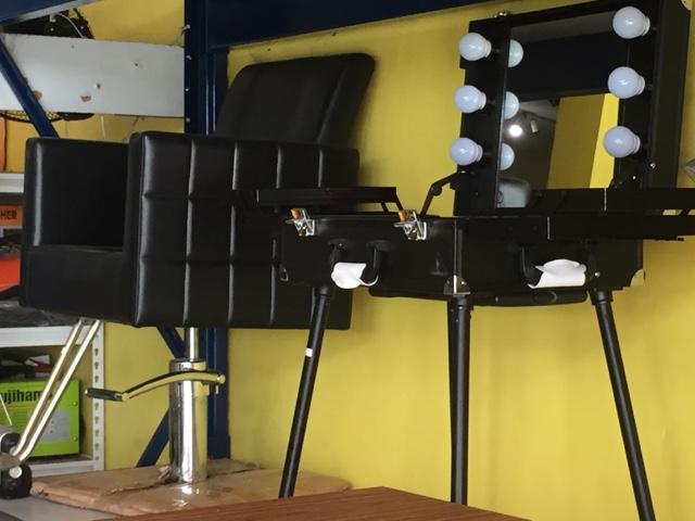 Cheap Salon Chairs U0026 Equipments Now On Sale In All Megaoffice Surplus  Showroom (Manila / Paranaque / Cavite / Bulacan) Soon To Open : Laguna U0026  Pampanga.