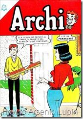 P00006 - Archi #140