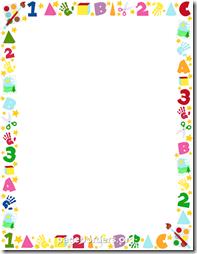 marcos y bordes (5)