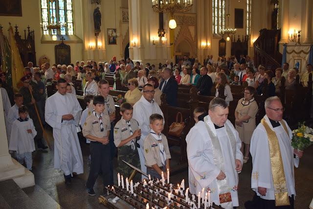 Odpust parafialny 2016 - DSC_0162.JPG