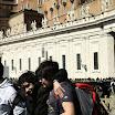 PreAdo a Roma 2014 - 00051.jpg