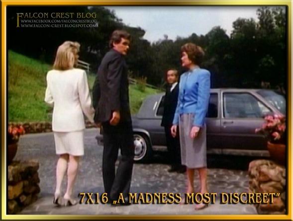 7x16 A Madness Most Discreet #171
