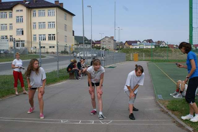 Dzien Dziecka i Sportu - DSC00880_1.JPG