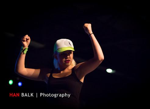 Han Balk Agios Dance-in 2014-1535.jpg
