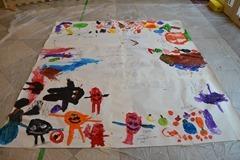 Letture animate 2017-2018 alla Scuola dell'Infanzia di Padulle – 4 anni (40)
