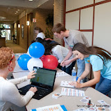 10-19-16 Arkansas Young Voters Workshop Day 2