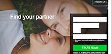 luxy társkereső app androidkristen stewart randevú 2015