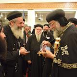 H.H Pope Tawadros II Visit (2nd Album) - DSC_0327.JPG
