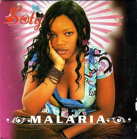 Throwback Mp3 Download: Soty – Malaria(Released 2008