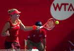 Angelique Kerber - 2015 Prudential Hong Kong Tennis Open -DSC_5192.jpg