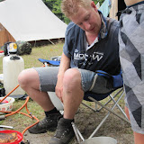 Zeeverkenners - Zomerkamp 2016 - Zeehelden - Nijkerk - IMG_1154.JPG