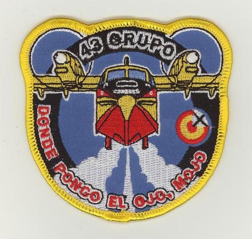 SpanishAF GRUPO 43 v6.JPG