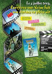 projets // vidéo web pao 3d illustration // paris +33 06 8528 9977
