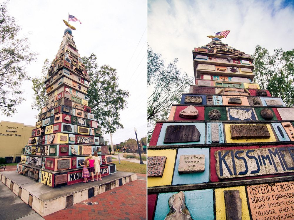 monument-of-states-kissimmee-2