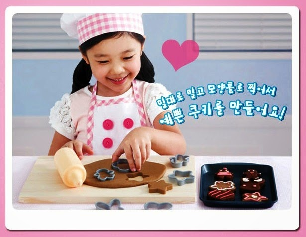 lam-banh-cookies-bang-bot-nan-mimi-world-3