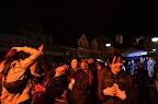 Birkenfest_Colditz_2012_25.jpg