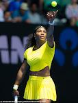 Serena Williams - 2016 Australian Open -DSC_8982-2.jpg