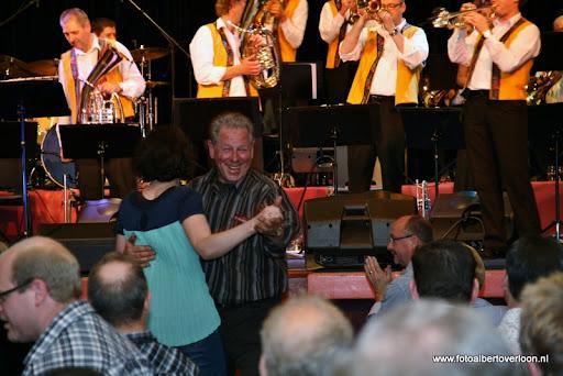 65- Meet&Greet Blaaskapel Freunde Echo  overloon 07-04-2012 (65).JPG