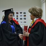 Dodela diploma 22.12. 2015. - DSC_7629.jpg