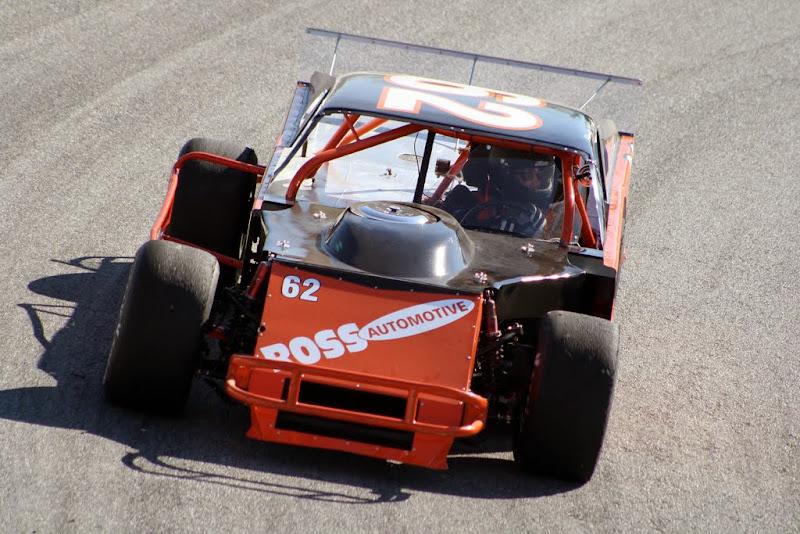 Sauble Speedway - IMG_0144.JPG