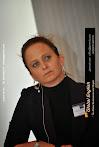 BusinessKlub25Apr14 053.JPG