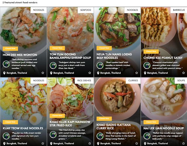 guia-online-para-encontrar-os-melhores-lugares-com-comida-de-rua-de-qualidade