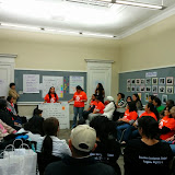NL- domestic workers asamblea labor of love - IMG_20141019_150212