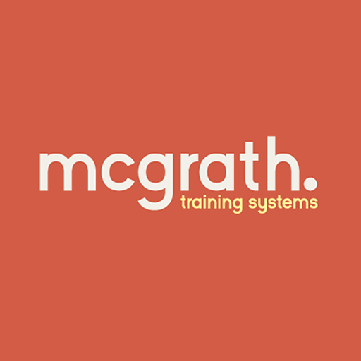 McGrath Training Systems file APK for Gaming PC/PS3/PS4 Smart TV
