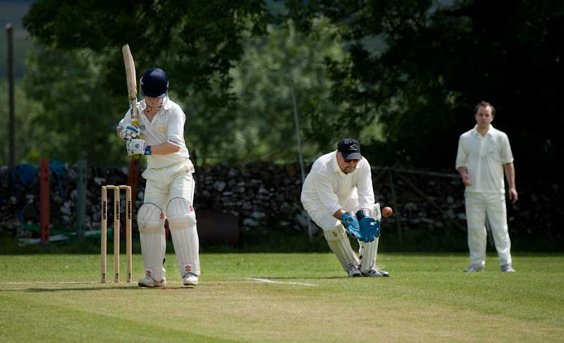 Cricket-2011-Osmaston4