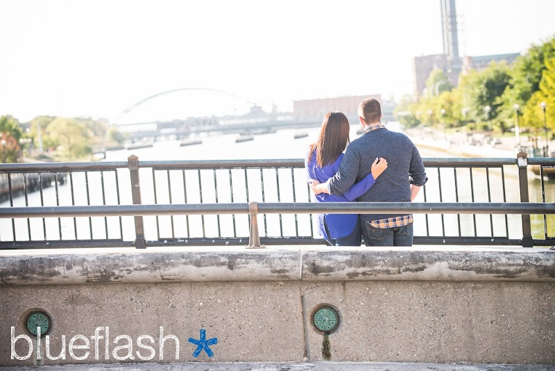 Diana and Douglas - Blueflash Photography 17.jpg