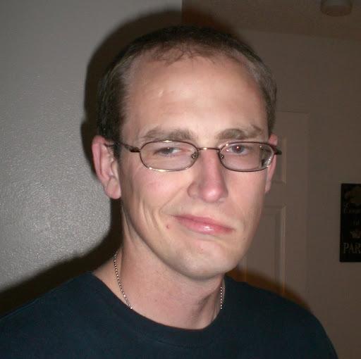 Kyle Denny