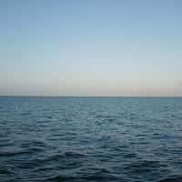 Seabase 2012 - 2012%7E08%7E01 5.jpg