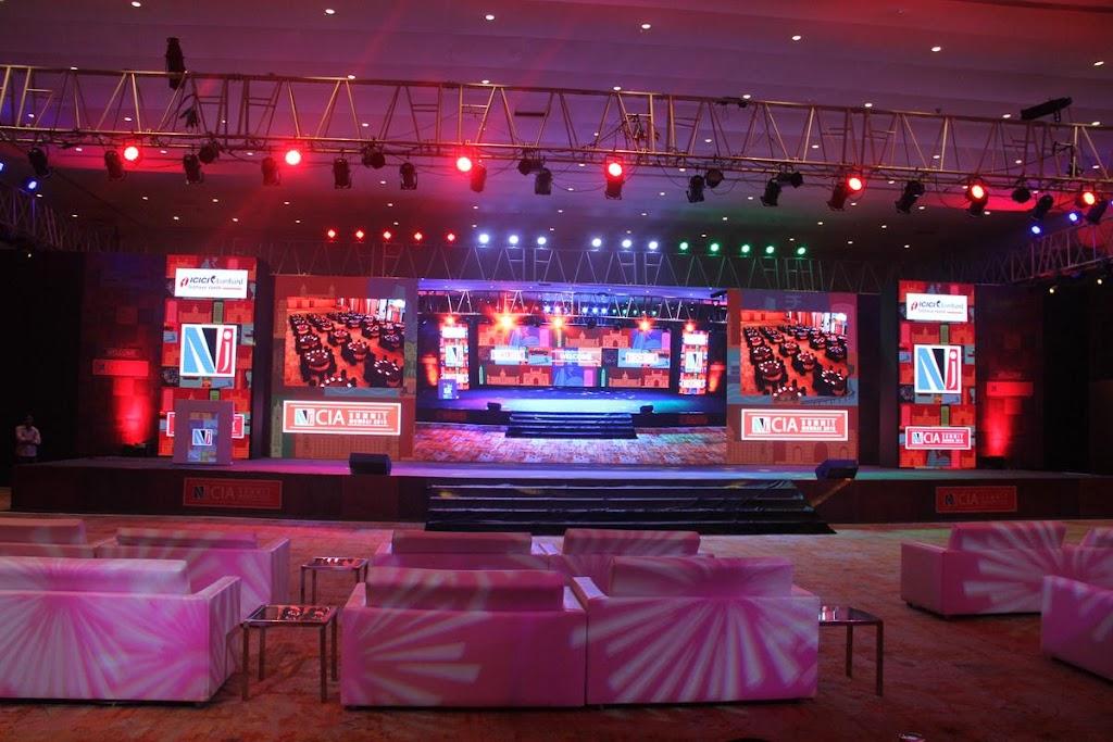 NJ CIA Summit Mumbai 2015 - 21