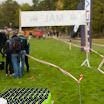 XC-race 2012 - xcrace2012-007.jpg