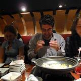 2014 Japan - Dag 6 - mike-P1050632-0168.JPG