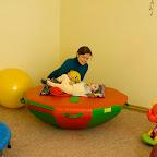 Дом ребенка № 1 Харьков 03.02.2012 - 87.jpg
