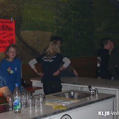 Erntedankfest 2006 - Erntedankfest2006 029-kl.jpg