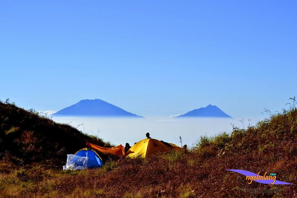 gunung prau 15-17 agustus 2014 nik 007