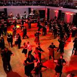 Tančí celý velký sál