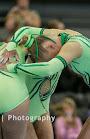 Han Balk Fantastic Gymnastics 2015-0158.jpg
