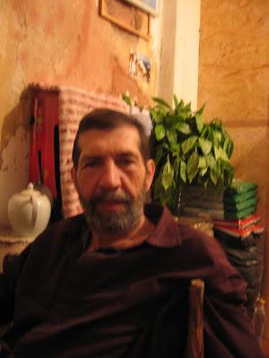 http://nasa-istoria.blagorussia.ru/biografii/gabrielov-konstantin-anatolevic