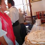 Bizcocho2008_051.jpg
