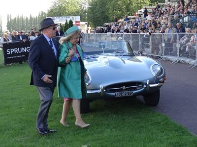 2016.10.02-030 32 Jaguar Type E 3.8l S1 cabriolet 1964
