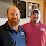Clete Flanagan (WNCMOVERS)'s profile photo
