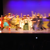 2012PiratesofPenzance - DSC_5920.JPG