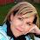 Lianne Lay's profile photo