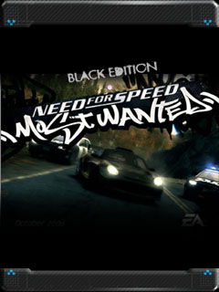 need for speed most wanted for nokia x2-01 free download